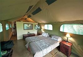 sunsafaris-1-tuli-wilderness-camp.jpg