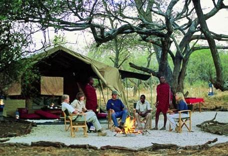 04-camp-fire.jpg