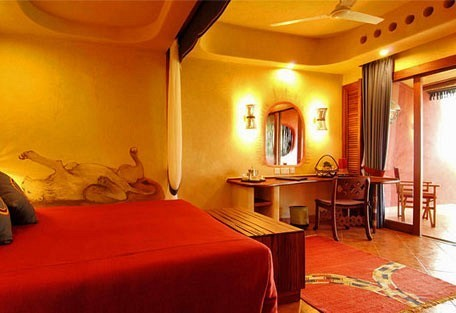 02__Guest_Room_Interiorf14c.jpg