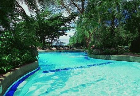 06__Swimming_Pool7b3454.jpg