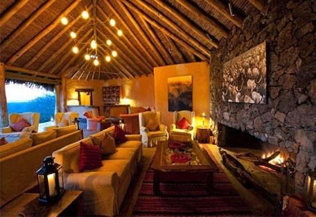 fireplace_lounge.jpg