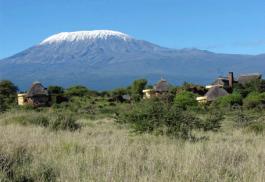 456a_satao-elerai-safari-camp_mount-kilimanjaro.jpg