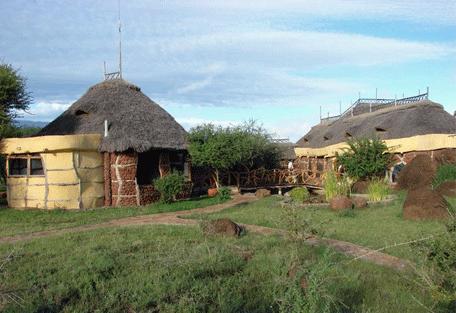 456b_satao-elerai-safari-camp_camp-exterior.jpg