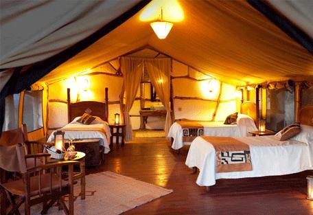 456c_satao-elerai-safari-camp_bedroom.jpg