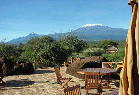 456d_satao-elerai-safari-camp_porch.jpg