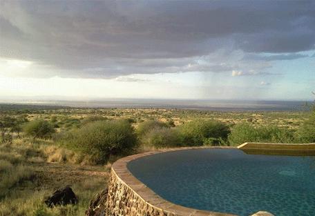 456f_satao-elerai-safari-camp_pool2.jpg