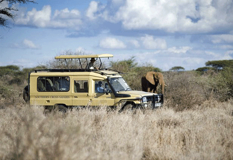 456i_satao-elerai-safari-camp_game-drive.jpg