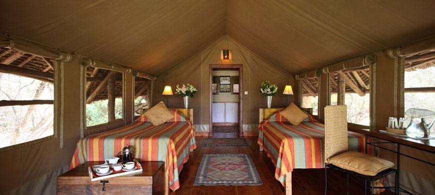 twin_tent.jpg