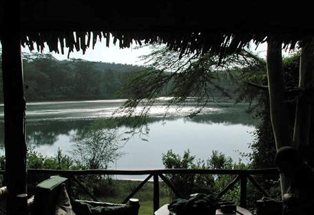 456e_crater-lake-camp_balcony-view.jpg