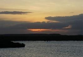 456_ekoriansmugie_dam.jpg