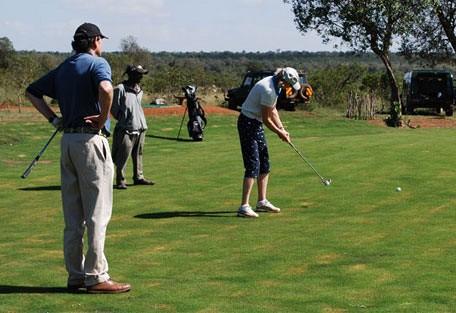 456_ekoriansmugie_golfcours.jpg