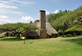 456a_lewa-kifaru-house_exterior2.jpg