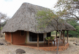 456a_lewa-safari-camp_exterior.jpg