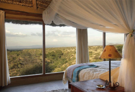 456b_lewa-wilderness-lodge-bedroom.jpg