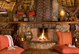 456_koijastarbeds_fireplace.jpg