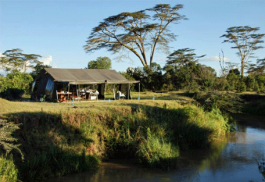 456a_ol-pejeta-bush-camp-exterior.jpg