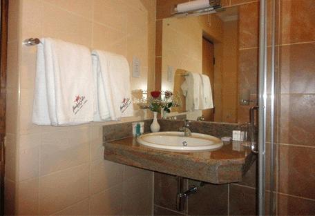 456d_treetops-lodge_bathroom.jpg