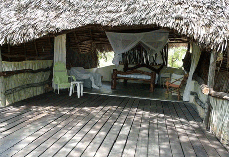 456c_roberts-camp_bedroom2.png