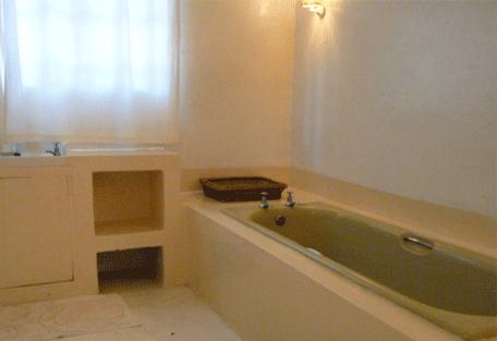 456e_roberts-camp_bathroom.jpg