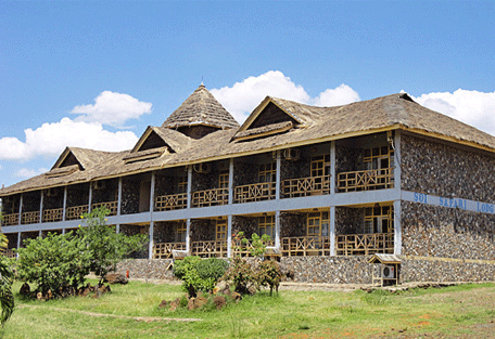 456a_soi-safari-lodge_exterior2.jpg