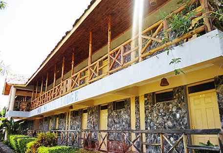 456b_soi-safari-lodge_exterior.jpg