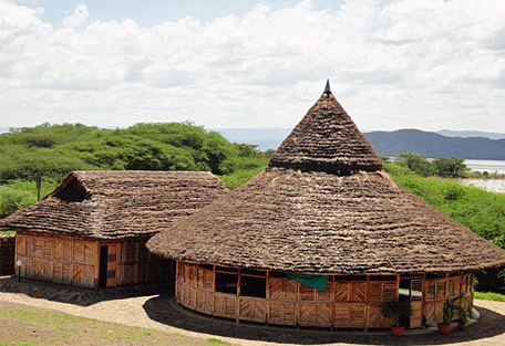 456c_soi-safari-lodge_exterior3.jpg