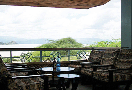 456e_soi-safari-lodge_balcony.jpg