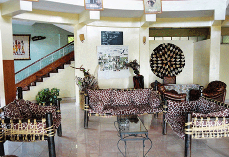 456g_soi-safari-lodge_lounge.jpg