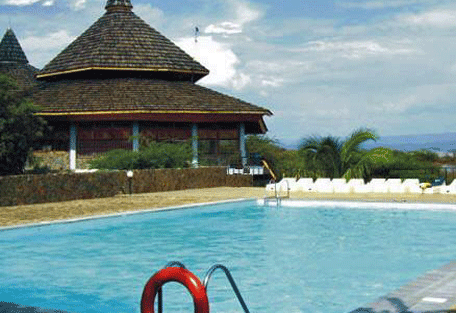 456i_soi-safari-lodge_pool.jpg
