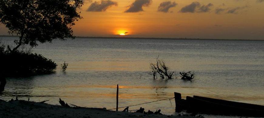Lamu-sunrise.jpg
