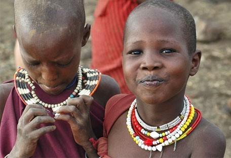 masai-children.jpg