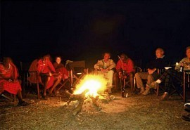 03-camp-fire-with-the-masai.jpg