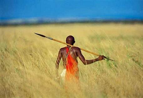 MasaiMaraBASECAMP.jpg