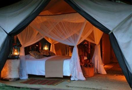 07-guest-tent.jpg