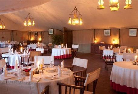 dining-tent-gc-lr.jpg