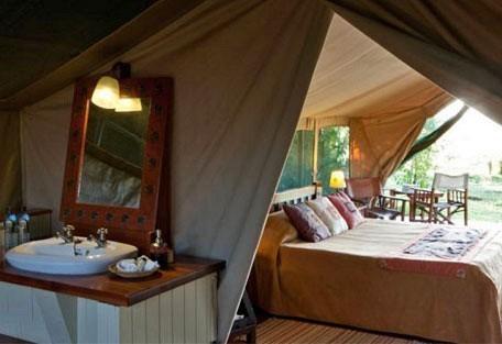 tent-and-bathroom.jpg