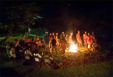 sunsafaris-ilkeliani-camp-456-7.jpg