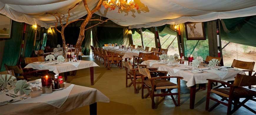 sunsafaris-ilkeliani-camp-wide-3.jpg