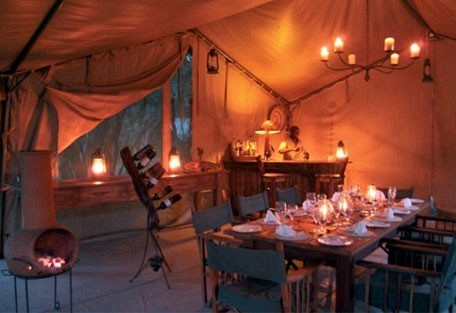 03-dining-tent.jpg