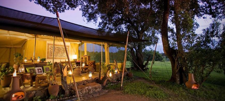 lounge_tent.jpg