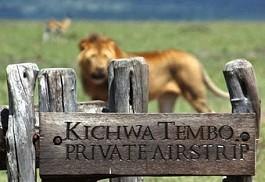 456a_kichwa-tembo-camp_lodge_image_1-13.jpg