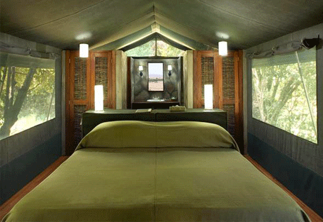 456d_kichwa-tembo-camp_bedroom.jpg