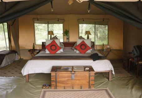 456a_leleshwa-camp_bedroom2.jpg