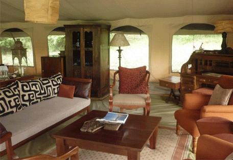 456d_leleshwa-camp_lounge.jpg