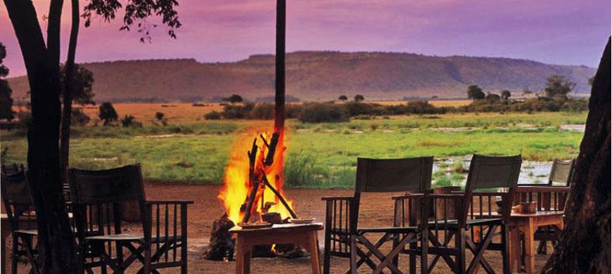 campfire_sunset.jpg
