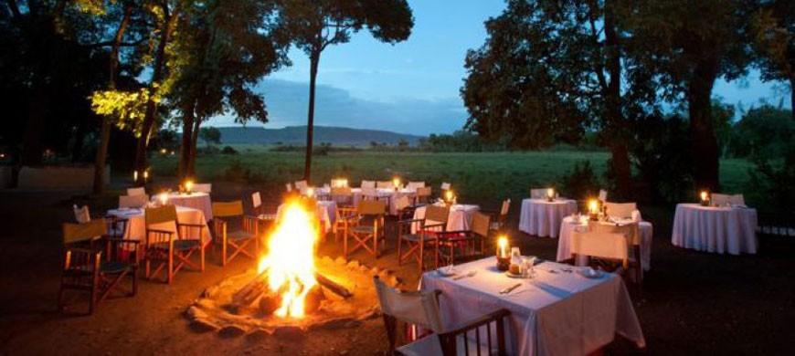 outside_dining.jpg