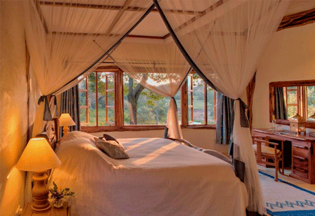 456c_mara-bush-houses_bedroom.jpg