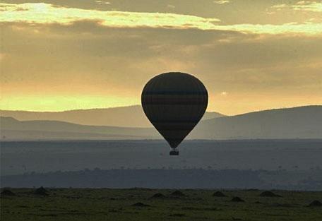hotair_balloon.jpg