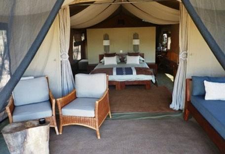 Naboisho-Guest-Tent.jpg