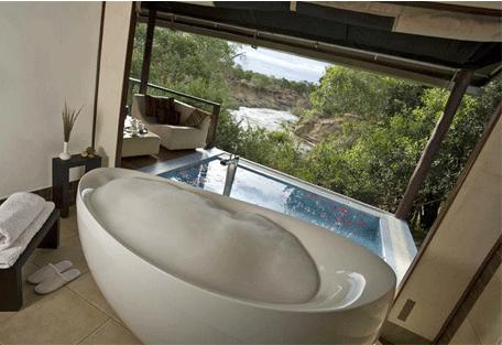 456d_ngerende-island-lodge_bathroom.jpg
